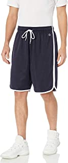Champion LIFE Men's European Collection Mesh Short (Limited Edition)