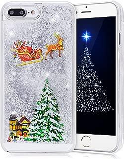 Best christmas iphone 7 plus case Reviews