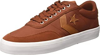 Converse Unisex-Adult Sneakers