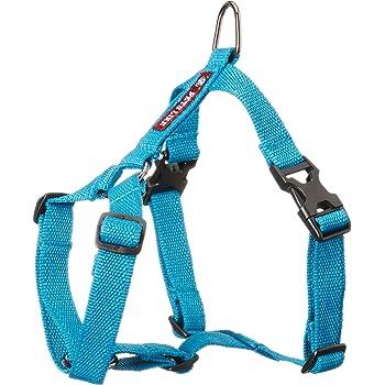 PetsLike Full Harness, Small (Sky Blue)