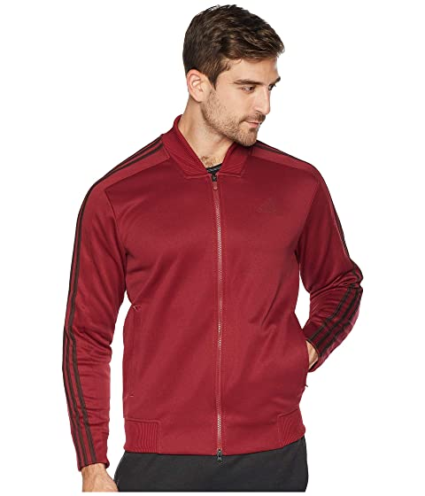fd572c9c8be3 adidas Sport ID Track Bomber Jacket at 6pm