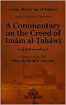 Best aqidah al tahawiyyah Reviews