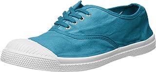 5628d162a2c2e8 Amazon.fr : Bensimon : Chaussures et Sacs