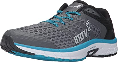 Inov-8 Men's Roadclaw 275 V2 Sneaker