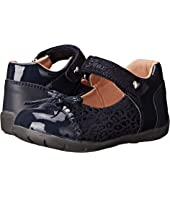 Geox Kids - Kaytan 20 (Toddler)
