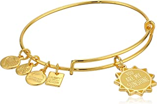 Women's Charity by Design You are My Sunshine Bangle