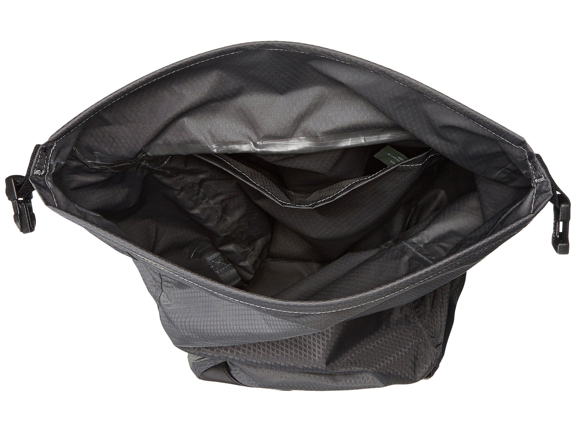 black Grey Dark Chrome The Orp qITxBtnwO