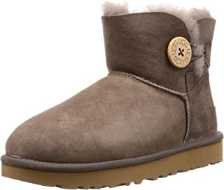 wide width ugg boots