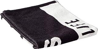 アディダス タオル バスタオル スイミング プール 綿 コットン/CP BT バスタオル 箱入り ADJT883