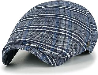 taglia grande cappellino da baseball cappello vuoto con chiusura regolabile in plastica sul retro stile New Era Ililily XL