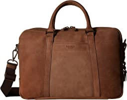 Slim Briefcase Outrigger AG
