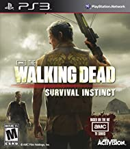 Best wii u dead console Reviews
