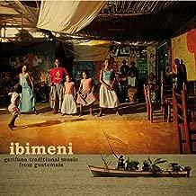Best garifuna music guatemala Reviews