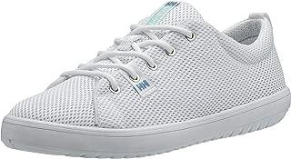Womens Scurry 2 Mesh Low-Cut Sneaker