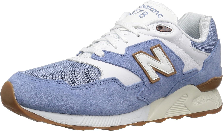 ny balans herr 878 90s springaning springaning springaning skor  leverans kvalitet produkt