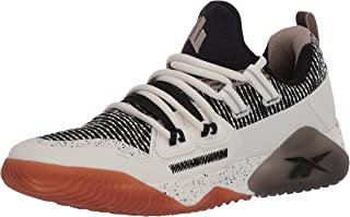 Men's JJ III Cross Trainer