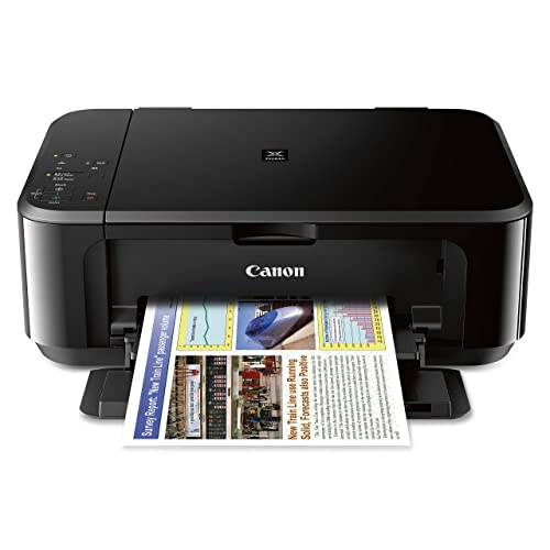 Nye Printer Compatible with Mac: Amazon.com FC-25