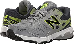 New Balance Kids - KR680v3 (Little Kid/Big Kid)