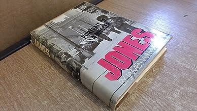 Jones: Portrait of a Mugger