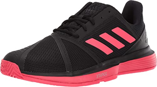 Adidas Courtjam Bounce pour Homme