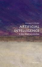 Artificial Intelligence: A Very Short Introduction (Very Short Introductions)