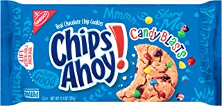 Best chips ahoy candy blast cookies Reviews