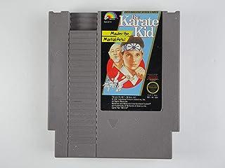 The Karate Kid (Renewed)