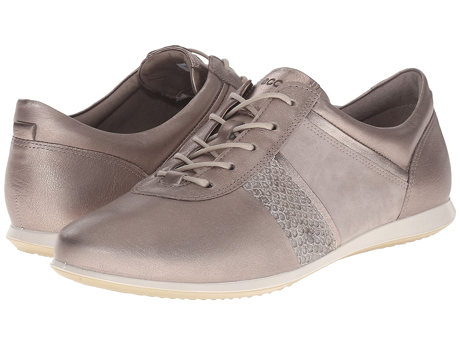 ECCO Touch Modern SneakerCheap and distinctive eye-catching shoes