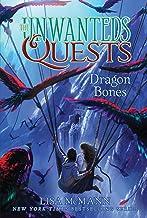 Dragon Bones (2) (The Unwanteds Quests)