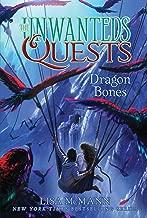 Best unwanteds quests dragon bones Reviews