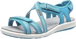 ECCO Cruise 11 Women's Sandals
