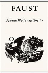 Faust (English Edition) eBook Kindle