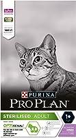 Pro Plan Sterilised Hindili Kuru Kedi Maması 1.5 kg