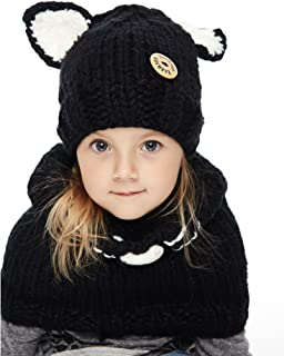 Best cat with elf hat Reviews