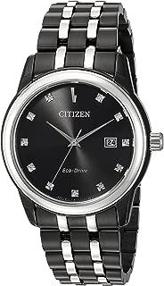 Best citizen eco-drive diamond collection Reviews