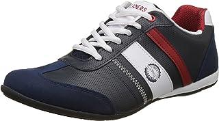 Liberty Mens LB09-52 Casual Shoes
