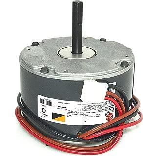 1086598 - OEM Upgraded ICP 1/5 HP 230v Condenser Fan Motor