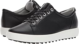 ECCO Golf - Casual Hybrid 2