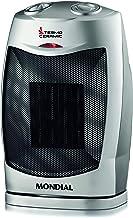 Aquecedor de Ar Mondial, Termo Ceramic, 220V, Branco, 1500W - A-05