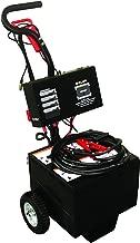 SOLAR 4001 12/24V Commercial Jump Starter