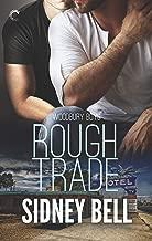 Rough Trade: A Suspenseful Gay Romance (Woodbury Boys Book 3)