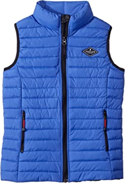 Packaway Vest (Toddler/Little Kids/Big Kids)