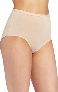 ワコールWomens b-fitting Brief Panty