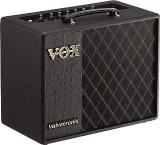 Best vox 20 valvetronix Reviews
