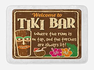 Best colorful tiki bar Reviews