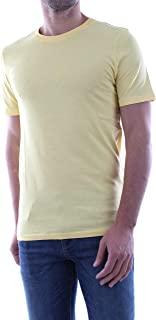 JACK /& JONES Jjeorganic Basic Tee SS O-Neck Noos T-Shirt Uomo