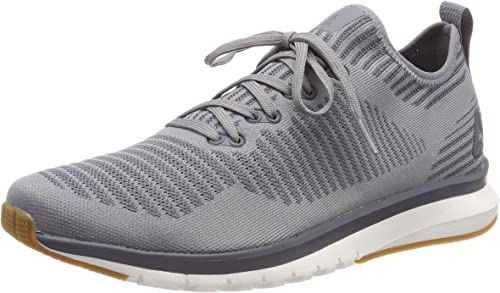 Reebok Print Smooth 2.0 Ultk, Chaussures de Fitness Homme