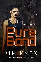 Pure Bond