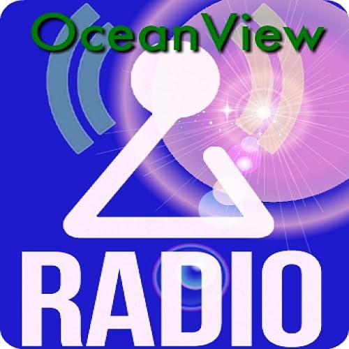 OceanView Radio