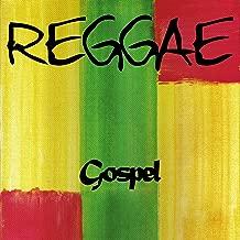 Best jamaican christmas reggae music Reviews